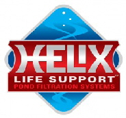 Helix-Life-Support